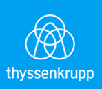 thyssenkrupp Materials Poland